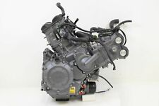 2016 Aprilia CAPONORD 1200 RALLY Great Running Engine Motor 14K  -Video-