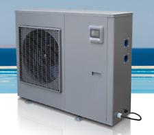 Traditional 14 kW Swimming Pool Heat Pump Heater