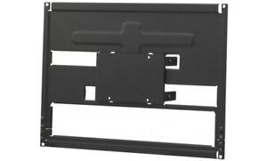 Sony MB-529 8U size Rack-Mount Bracket for LMD-2050W and LMD-2030W