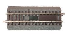 Roco 42519 Binario sganciatore Decoupler Track Entkupplungsgleis Rail Découpleme