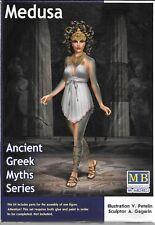 Bl Master Box Ancient Greek Myths Series, Medusa 1/24 24 025 St B4