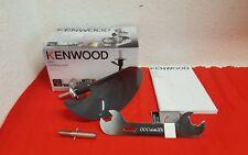 Kenwood AT511 Unterheb-Rührelement für alle Chef Modelle wie Neu