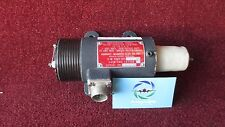 Koontz Wagner Solenoid Auto Feather Control 14-29V PN 11822