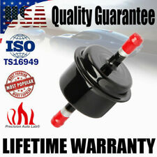 QUALINSIST Automatic Transmission Filter Compatible with 2010-2012 2014-2015 Acura MDX 2002-2006 Acura RSX 2005-2012 2014 2017 Honda Accord 2001-2013 Honda Civic Transmission Filter Kit