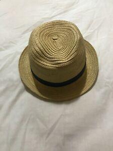babyGAP hat size US: M/L