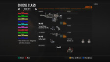 Call of Duty Black Ops 2 BO2 Modded Classes | +Lots More - Xbox 360 & Xbox One