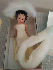 Madame Alexander Razzle Dazzle Betty Boop Doll #26450