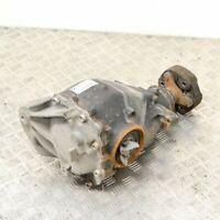 BMW 3 F30 Rear Differential Auto 7544873 2013 Ratio 2.56 3.0 Diesel