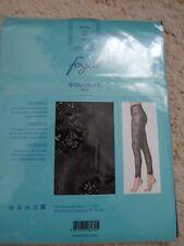 Strumpfhose/Leggings von FOGAL, Gr. L ( 40 ), Modell Bouquet -Neu,statt € 119,90