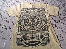 Small- Element T- Shirt