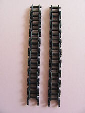 LEGO 3711 @@ Technic, Link Chain (x20) 857 6195 8422 8835 8843 8844 8847 8872