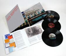 Rory Gallagher - Irish Tour '74 - 3x Vinyl LP