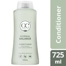 Organic Care Normal Balance Conditioner 725 ml
