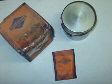 Genuine Briggs & Stratton Gas Engine Piston & Ring Assy. .020  294228