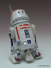 STAR WARS R5-D4 ASTROMECH DROID VINTAGE COLLECTION SPECIAL ACTION FIGURE SET TVC