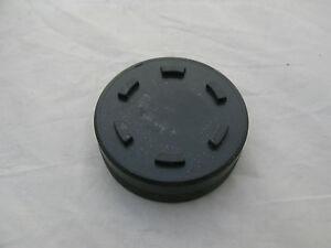 NEW Engine Valve Cover Cam Bore Plug 078103113E FOR AUDI VOLKSWAGEN 1992-2012