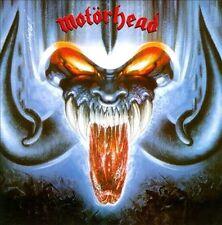 MOTÖRHEAD Rock 'N' Roll Expanded Edition 2CD BRAND NEW Motorhead