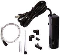 Supreme (Danner) Asp01025 Ovation 210 Internal Filter For Aquarium