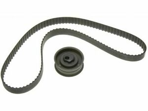 For 1982-1984 Dodge Rampage Timing Belt Kit Gates 25989XC 1983 2.2L 4 Cyl GAS