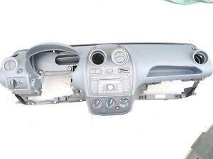 Cruscotto Ford Fiesta 5 Serie V