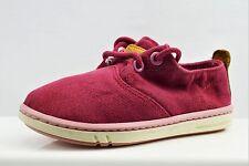 Timberland Earthkeepers Hookset Oxford Chicos Zapatos nuevo tamaño de Reino Unido C10 (BR14