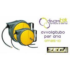 Zeca AM85/10 Avvolgitubo ad Aria