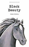 Black Beauty by Anna Sewell 9781853261091 | Brand New | Free UK Shipping