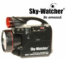 Sky-Watcher 17Ah Rechargeable Power Tank #20154 (UK Stock) BNIB