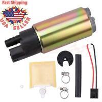 Intank Fuel Pump For POLARIS RANGER 6X6 500 700 EFI 2006-2013 RZR S 800 2008-10