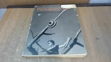 Photograms Of The Year 1957, A.L.M. Sowerby, Iliffe and Sons Ltd,
