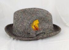 7dac91b15f57f Dobbs hat Special Offers  Sports Linkup Shop   Dobbs hat Special Offers