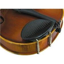 Glaesel GL3522 Violin Mulko Chin Rest