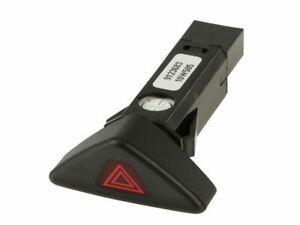 For 2003-2007 Volvo XC70 Hazard Flasher Switch Genuine 34162GQ 2004 2005 2006