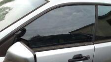 Mitsubishi Magna / Verada Left Front, Passenger Window Regulator TE - TW