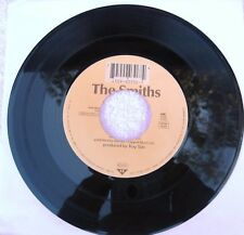 """The Smiths  - This Charming Man/Jeane -  1992 German 45 rpm 7"""""""