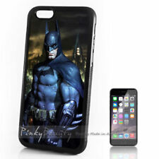 Batman Mobile Phone Cases, Covers & Skins for iPhone 5c