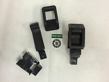 Bearmach Land Rover Defender Interior Door Lock Button Repair Kit x2 - k8