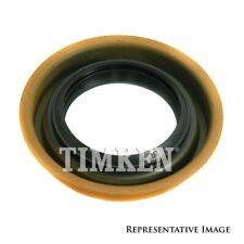 Timken 3946 Output Shaft Seal