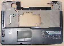 Acer Aspire 7530-G Serie Mainboard/Handauflage