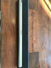 Sonos Playbar Sound Bar 2015 edition