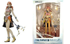 Final Fantasy XIII Square Enix Play Arts Kai Oerba Dia Vanille MISB BRAND NEW