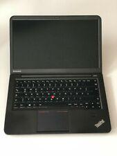 Lenovo ThinkPad Edge S440 i5 4210U 256 GB SSD 8GB RAM WIN10