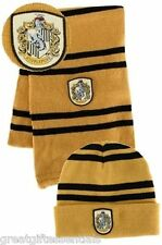Harry 