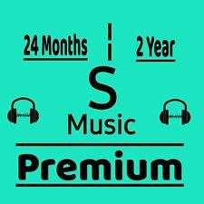Spot îfy™️ Premium   24 Months   2 Year  