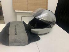 **SALE** Bmw System 6 Helmet size 58/59 Fast Free Postage