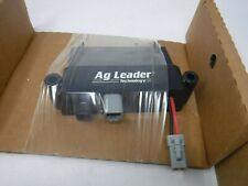Ag Leader Technology Module DC Motor Driver Part#: 4002736 (Brand New)