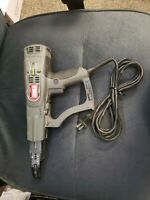 Senco (DS200-AC) 4.3A Corded Collated Screw Driver Screwdriver Gun