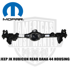 Mopar Genuine OEM Rear Axle Parts for Jeep Wrangler for sale