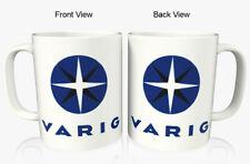 Varig Airlines Coffee Mug