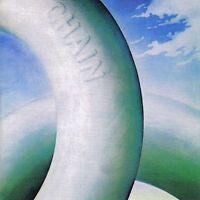 CHAIN The History Of Chain 2CD BRAND NEW Australian Blues Rock